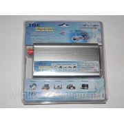 Инвертор 24/220В TBE 1200H- 1200Вт. фото