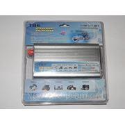 Инвертор 12/220В TBE 1200H- 1200Вт. фото