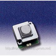 Клавиатура AK 101-B-SSS-WP-MM фото
