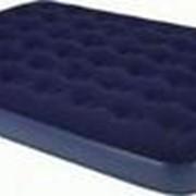 Кровать надувная AIR BED TWIN, 191x99x22 см., JL020334N фото