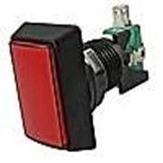 GMSI-3B-R on-off red фото