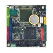 Процессорная плата VSX-6152-V2 фото
