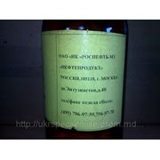 Приборное масло МП-601 фото