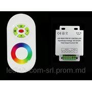 Сенсорные контроллеры фото