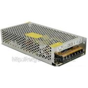 Блок Питания 120W (10A AC220V/DC=12V IP20 LED) фото