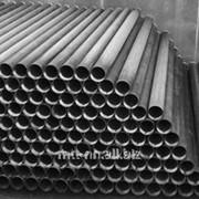 Труба обсадная 219x14.2 тип замка ОТТМ, по ТУ 14-157-77-01, группы прочности Д, К, Е фото