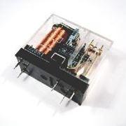 G2R112DC фото