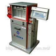 Промывка инжектора gl 1.0-8, промывка форсунок gl 1.0-8, ультразвуковая очистка форсунок gl 1.0-8 фото