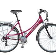 Велосипед Author Dynasty '09 фото