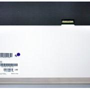 Матрица для ноутбука LP141WP3(TL)(A1), Диагональ 14.1, 1440x900 (WXGA+), LG-Philips (LG), Матовая, Светодиодная (LED) фото