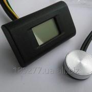 Ультразвуковой датчик уровня SIGMA фото