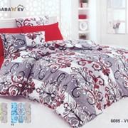 Комплекты постельного белья «SABAEV» фото