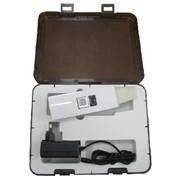 Портативный ультразвуковой скрабер KD-8010 фото