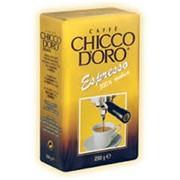 Кофе Chicco d'Oro Espresso, молотый фото