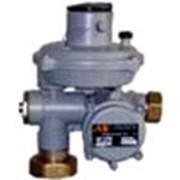 Регуляторы давления газа FE фото