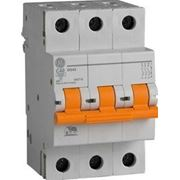 Автоматические выключатели DMS-line фото