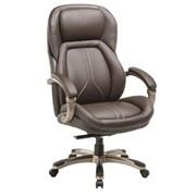 Кресло руководителя Хаббл фото
