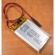 LP222036-PCB-LD Аккумулятор литий-ионный фото