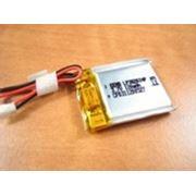 LP382024-PCB-LD Аккумулятор литий-ионный фото