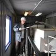 Проведение метрологических экспертиз, проведение экспертизы в области промышленной безопасности фото