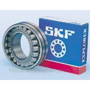 Подшипник SKF фото