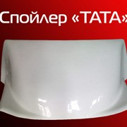 СПОЙЛЕР ТАТА с ушами. фото
