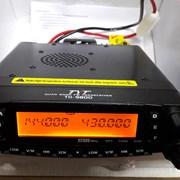 TYT TH-9800 четырёхдиапазонная радиостанция, репит фото
