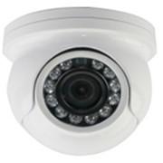 Видеокамера IDC-J769SS10 фото