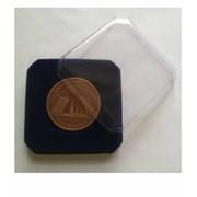 Подарочная упаковка для медали фото