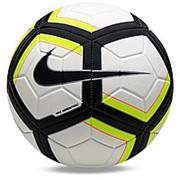 Мяч футбольный NIKE Strike Team Soccer ball фото