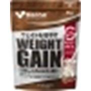 WHEIGHT GAIN - молочный шоколад, Kentai, 3кг фото