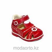 Летняя детская обувь 028 13 фото