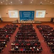 ЖКХ и строительство - X Международная выставка-форум в Казахстане фото