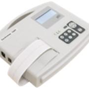 Электрокардиограф V100 фото
