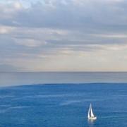 Отдых на Балтийском море фото