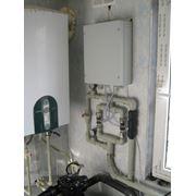 Озонатор для бассейна фото