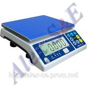 Бракировочные весы фото