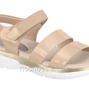 Туфли женские MDR 7115-103-14235-43432* фото