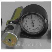 Ключ динамометрический (моментный) МТ-1-500 фото