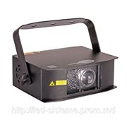 Лазерный проектор «Северное сияние» LASER LUMIA фото