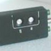 Системы дистанционного управления (телеуправления) электрические и электронные фото