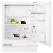 Холодильник встраиваемый Electrolux ERN 1200 фото