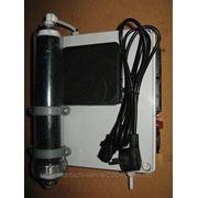 Озонатор для СПА бассейнов фото