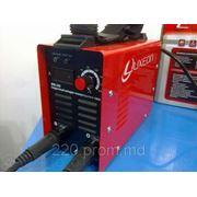 Сварочный аппарат luxeon WM200. фото