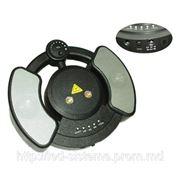 Лазерный проектор YG-GR01-MP3 фото