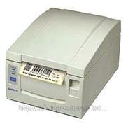 Принтеры этикеток DATECS LP1000