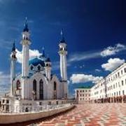 Экскурсионные туры по России фото