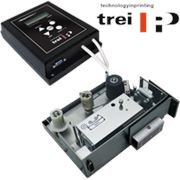 Термопринтер TREI-P фото