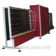 Оборудование для производства стеклопакетов. VILMAC фото