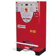 HN — 6127 Ресивер 130 л НРММ, генератор азота фото
